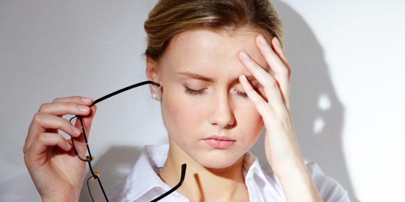4 loại thực phẩm giúp hồi phục rối loạn tuần hoàn não nhanh chóng