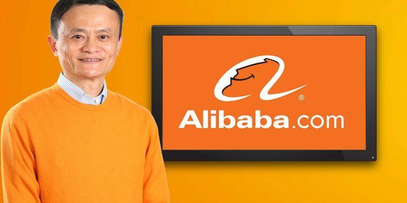 """Tài sản của Jack Ma – Ông chủ Alibaba đã """"bốc hơi"""" 11 tỷ USD"""