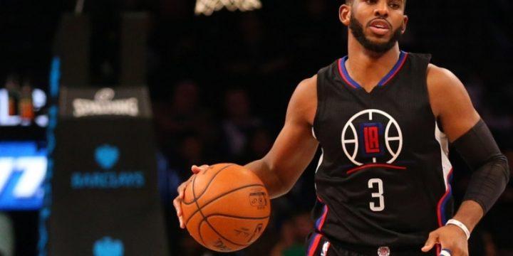 Top những cầu thủ bóng rổ xuất sắc nhất thế giới
