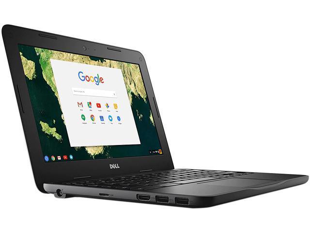 laptop dưới 10 triệu