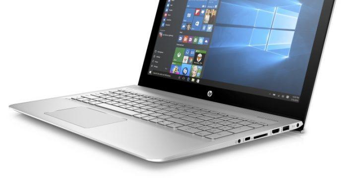 Top 4 laptop dưới 10 triệu nào tốt nhất hiện nay