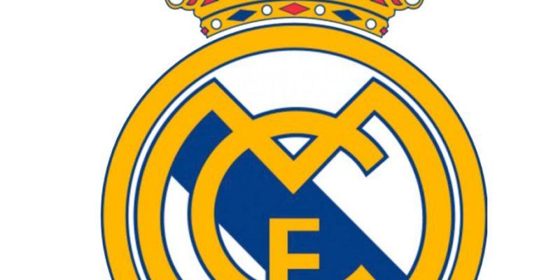 Top các câu lạc bộ bóng đá hàng đầu thế giới hiện nay