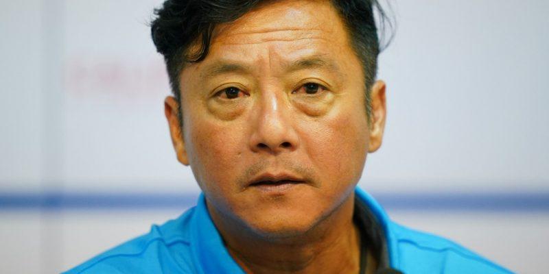 Top những cựu chân sút bóng đá Việt Nam xuất sắc nhất