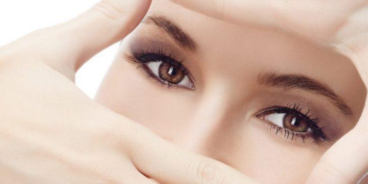 Trà hoa đậu biết – Đẹp mắt và cực kỳ tốt cho sức khỏe