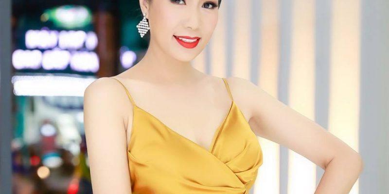 Xây nhà tình thương cho người nghèo đón tết NSƯT Trịnh Kim Chi được nhiều khán giả ủng hộ
