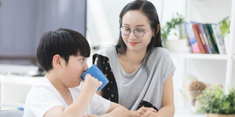 5 nguyên tắc giáo dục giới tính cho con hiệu quả cha mẹ cần lưu ý