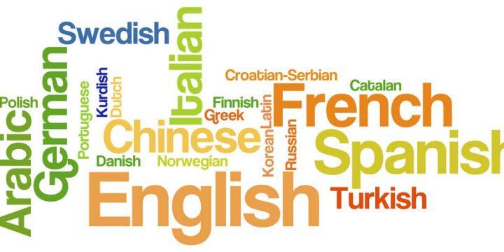 7 chỉ dẫn cơ bản để học ngoại ngữ cho người mới bắt đầu