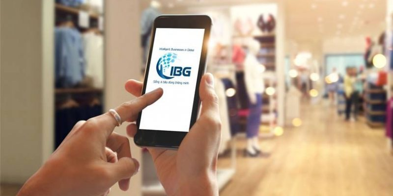 Bật mí mua sắm tiêu dùng thông minh thời hiện đại mà không hiện đại