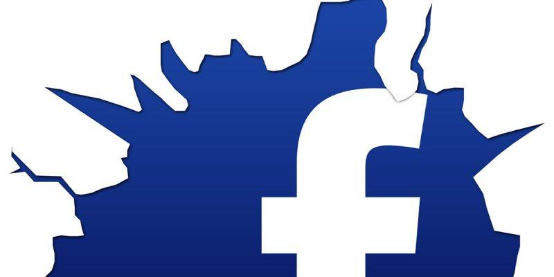 Những tác hại của việc sử dụng Facebook quá nhiều
