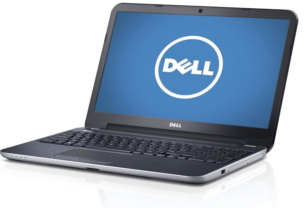 Top 3 thương hiệu laptop được ưa chuộng nhất