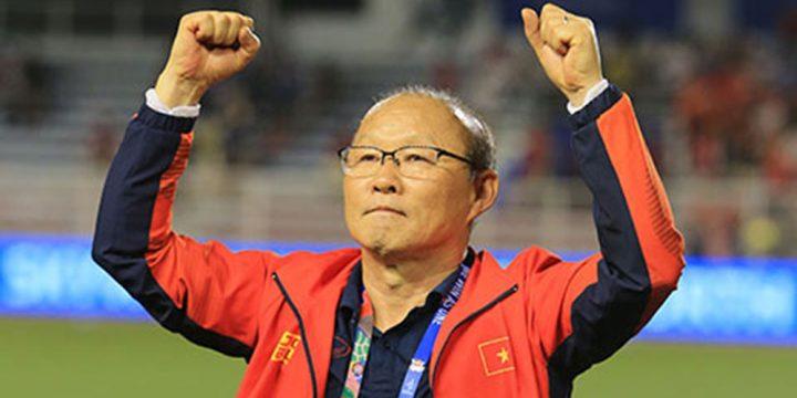 Top 5 tiền vệ trung tâm xuất sắc của đội tuyển Việt Nam