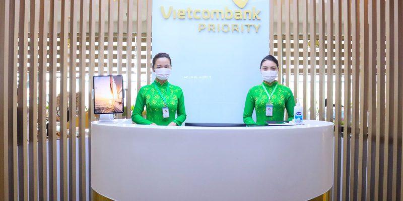 Thị phần tín dụng VietinBank, Vietcombank và BIDV giảm nghiêm trọng