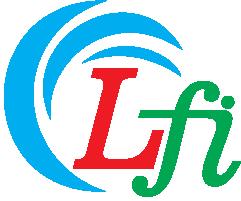 LFI News